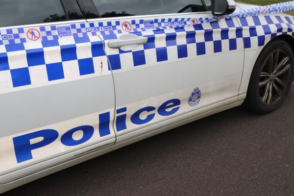 Two men charged with rape over Melton sexual assaults